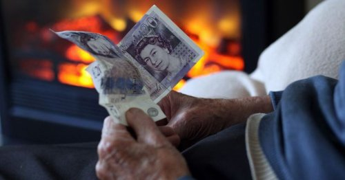 Green Energy goes bust amid UK gas crisis - the fifth supplier in four weeks