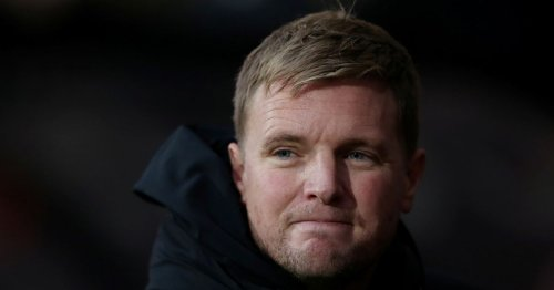 The hidden European transfer markets such as Hungary that Eddie Howe can exploit