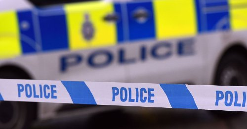 Police appeal following serious assault in Rutherglen