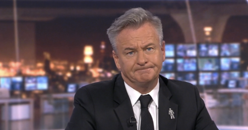 Charlie Nicholas declares Celtic 'in meltdown' and claims Ange made fatal error