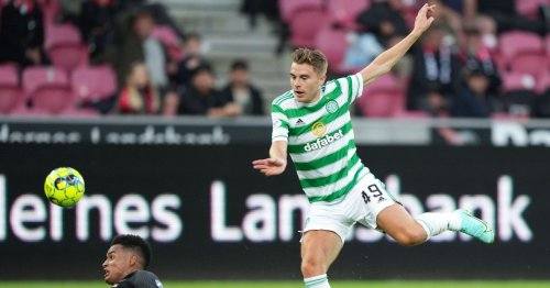 Hearts v Celtic betting predictions: goals on the cards at Tynecastle