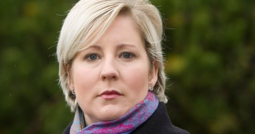 West Lothian MP claims thousands are not receiving suitable Statutory Sick Pay