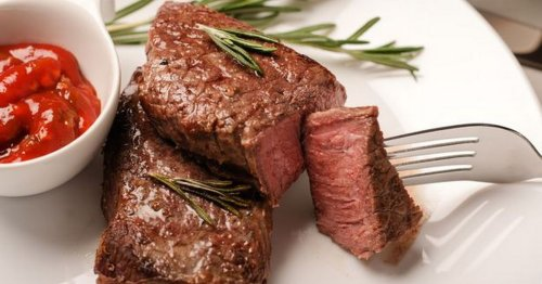 Tesco slashes prices on Finest steak range and top chef shares how to cook them