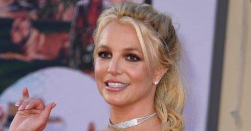 Full trailer for explosive new Netflix Britney Spears documentary has dropped