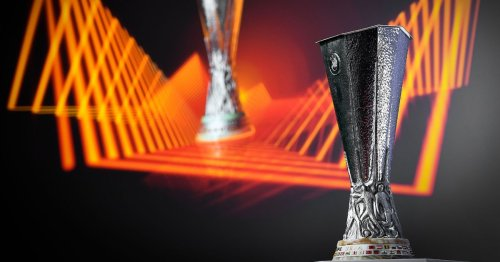 Rangers and Celtic Europa League chances rated in the Monday Jury
