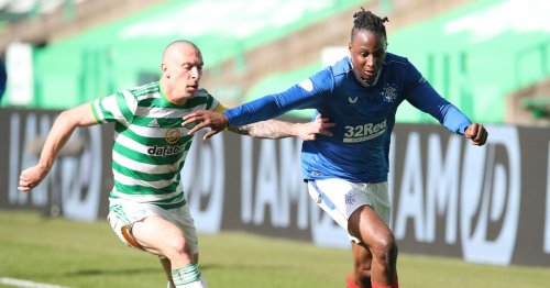 Our writers make their Rangers vs Celtic predictions