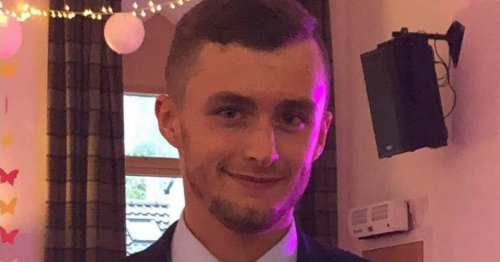 Tributes as Scots biker dies in hospital after week-long fight following crash
