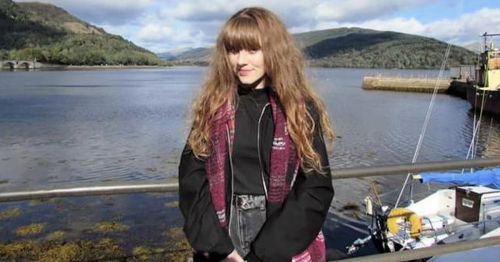 Teen girl denied mental health help because she was on holiday when letter came