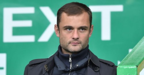 Shaun Maloney calls for Celtic to accelerate next boss hunt