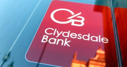 Clydesdale Bank and Virgin Money issue urgent warning to every customer