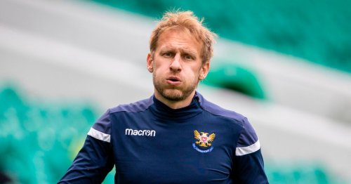 Bobby Zlamal reignites Rangers racism row amid Ondrej Kudela defence