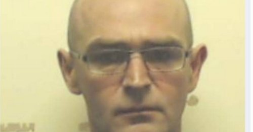 Growing concern for missing man who vanished from Scots home