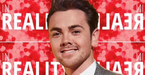 X-Factor star Ray Quinn's new life laying carpets after gigs axed due to Coid