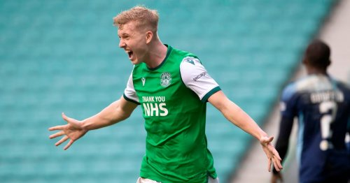 Jack Ross resigned to Hibernian exit for Josh Doig as Watford and Burnley lurk