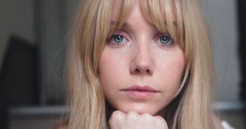Scots Outlander actress Lauren Lyle scoops lead role in new ITV murder drama