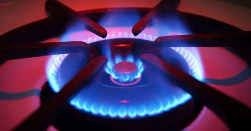 Energy advice service urges people not to panic over fears more firms may fold