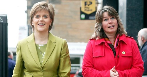 SNP MSP says there will be no independence referendum by 2023