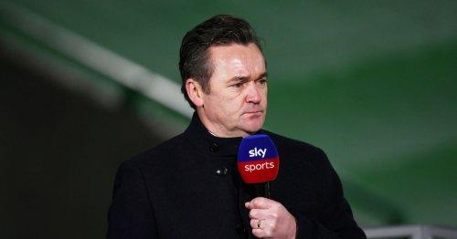 Rangers ban on Walker wouldn't wash in Premier League writes Hugh Keevins