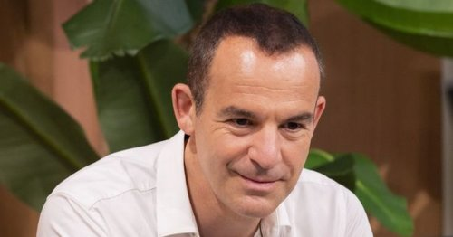 Martin Lewis fan gets £3,500 back from bank after being charged hidden fees