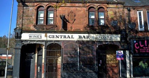 "Historic Renton pub ""tragic"" loss if turned into flats"