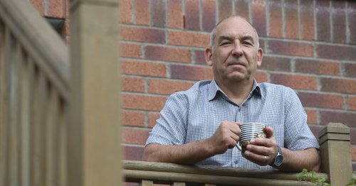 Scots dad loses £400 on holiday digs as he can't prove he had first Covid jab