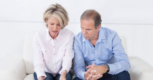 £1.8m lost to pension scams this year so far - eight ways to protect your future