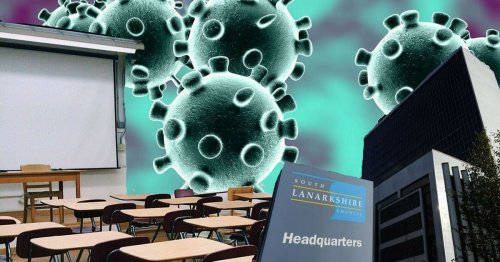 Council praises 'dedication and commitment' of school staff during coronavirus crisis