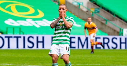 Every Celtic 2021 transfer sale rated as Klimala becomes American hero