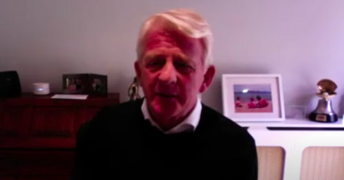 Gordon Strachan predicts John Kennedy Celtic Scottish Cup Final appointment