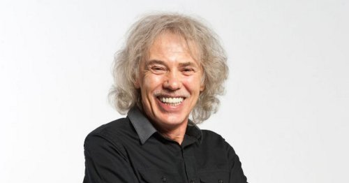 Status Quo bassist Alan Lancaster dead aged 72 after Multiple Sclerosis battle