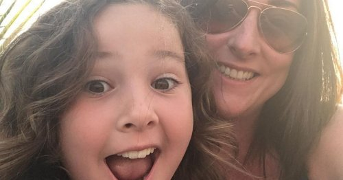 Milly Main's mum is right to call for action after tragic girl's hospital death
