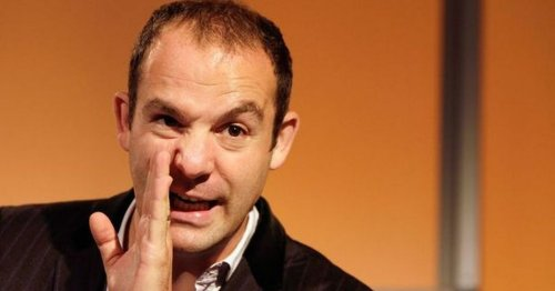 Martin Lewis issues mortgage warning to every UK homeowner ahead of rate changes