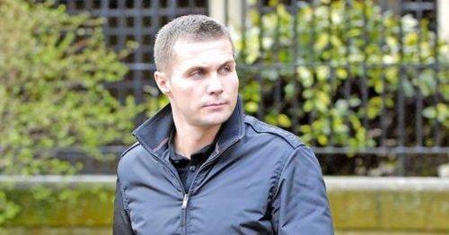 Cops probe 70 incidents linked to bloody turf war between Lyons and Daniel gangs