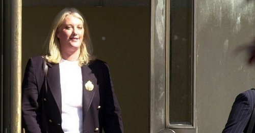 Stabbing victim 'trapped in Spain' as ex-partner awaits trial