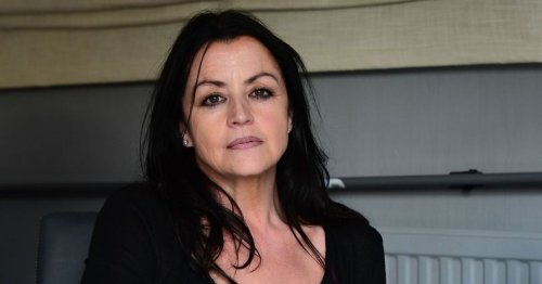 Mum and 12-year-old son homeless after being kicked out flat which she owns