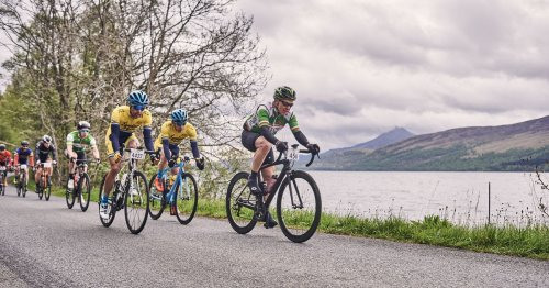 Etape Caledonia 2021 confirms racers will be sent in reverse direction