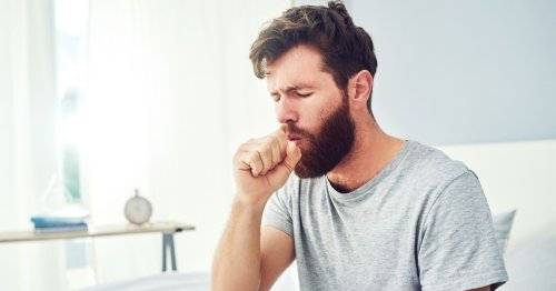 The 'one' tell-tale symptom between common cold and Covid as signs cross over