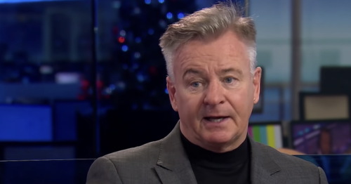 Charlie Nicholas wants Celtic to consider his next manager suggestions