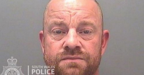 Thief stole £200k from firm through 'systematic, deliberate and cynical' fraud
