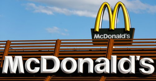 Scots murderer who ate McDonald's after killing pal caught with phone in prison