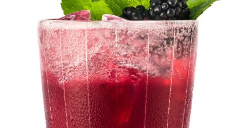 Award winning Scots distiller Boë Gin release two new flavours