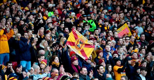 Fans face travel chaos with rail strike planned for Premier Sports Cup dates