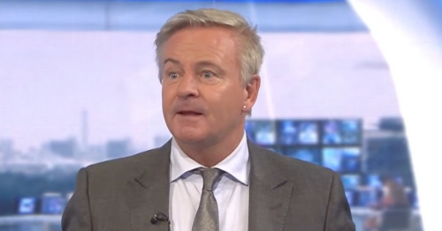 Charlie Nicholas returns to Celtic to join the