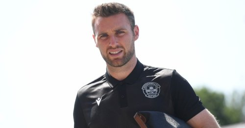 Sunderland linked Stephen O'Donnell rumours are expected insists Motherwell boss