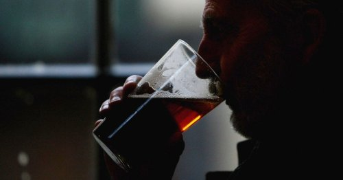 Support services for those with alcohol and drugs issues in North Lanarkshire