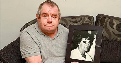 Son of Yorkshire Ripper victim calls for probe into killer's land in Scotland