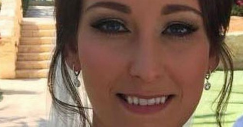 List of potential witnesses to Scot Kirsty Maxwell's death in Spain blocked