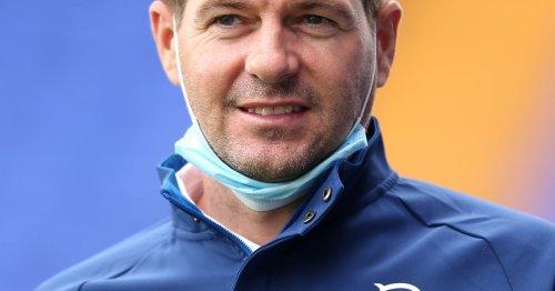 3 talking points as Rangers boss Brighton but lack killer instinct