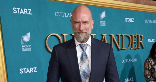 Two Outlander stars now cast in new Game of Thrones Prequel House of Dragons