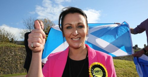Scotland's new MSPs: Meet the new boys and girls off to Holyrood for first time